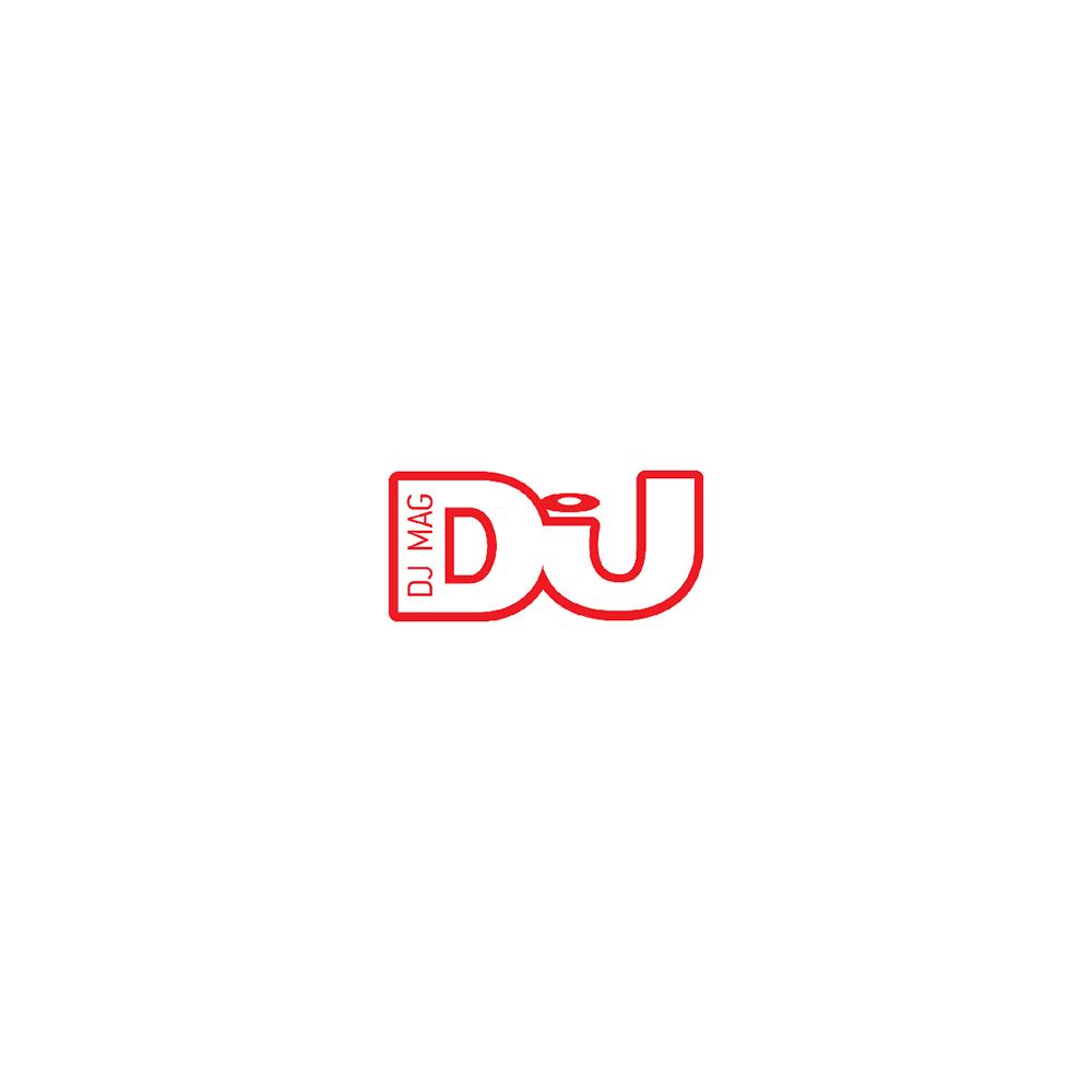 Burak Yeter makes DJ Mag's Top 100 list